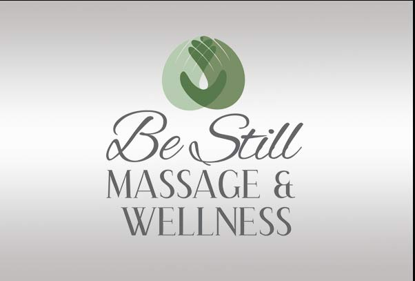 Be_Still_Massage