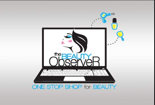 Beauty_Observer_Logo