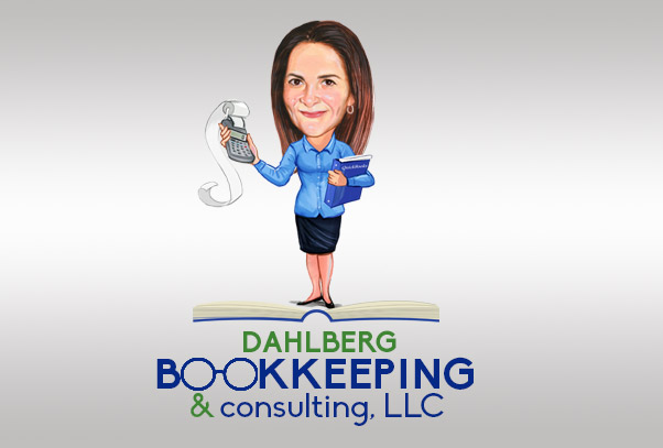 Dahlberg_Bookkeeping_Logo