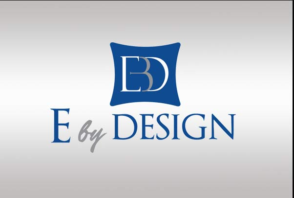 E_By_Design_Logo