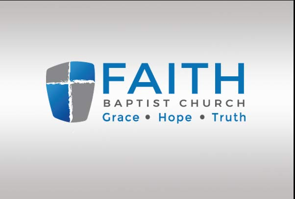 Faith_Baptist_Church_Logo
