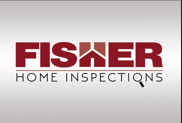 Fisher_Home_Inspections_Logo