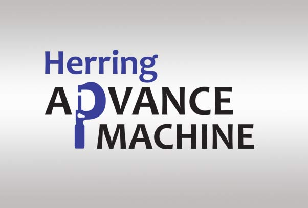 Herring_Adv_Machine_Logo