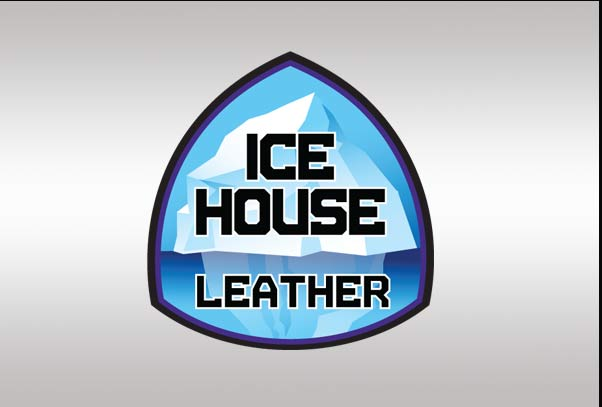 Ice_House_Logo