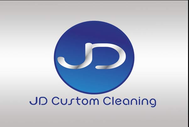 JD_Custom_Cleaning_Logo