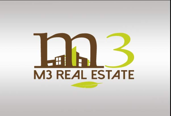 M3_Real_Estate