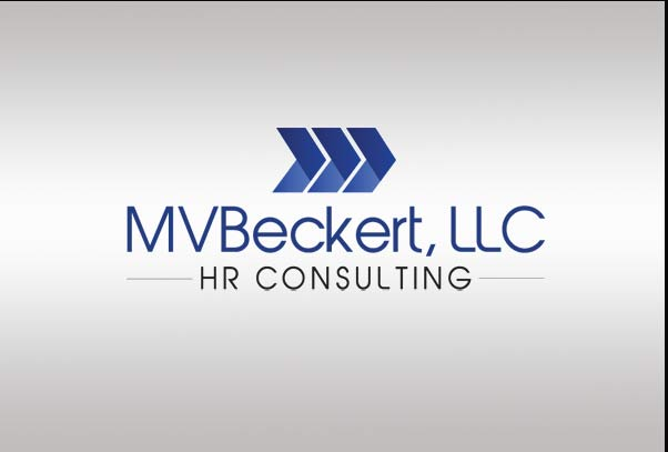 MV_Beckert_Logo