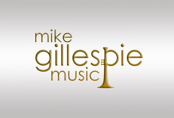 Mike_Gillespie_Music_Logo