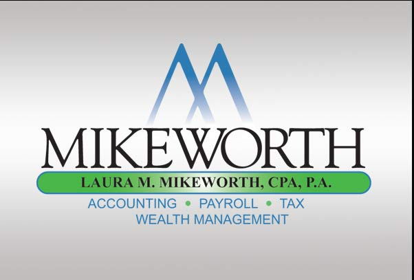 Mikeworth_CPA_Logo