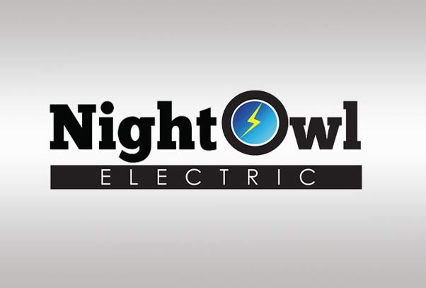 Night_Owl_Electric_Logo