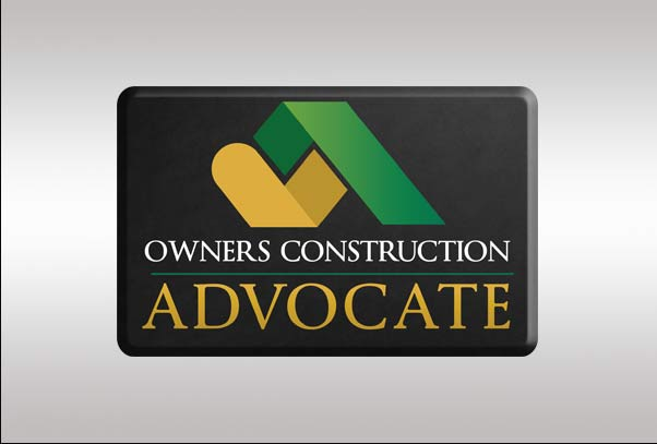 Owners_Construction_Advocate_Logo