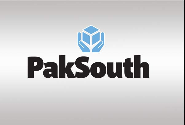 Pack_South_Logo