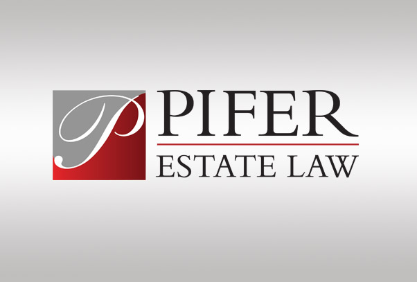 Pifer_Law_Logo