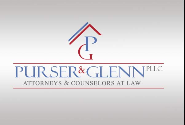 Purser_Glenn_Law_Logo