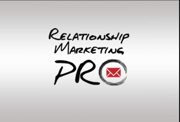 Relationship_Marketing_Pro_Logo