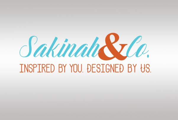 Sakinah_Co_Logo