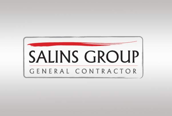 Salins_Group_Logo