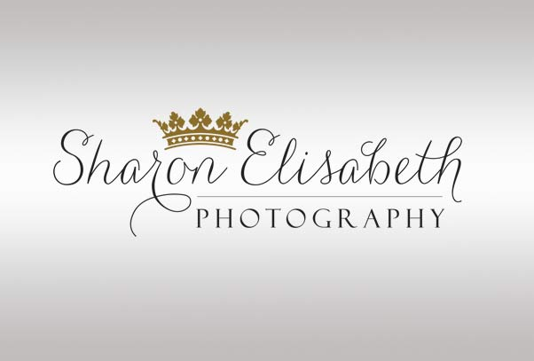 Sharon_Elisabeth_Photog_Logo