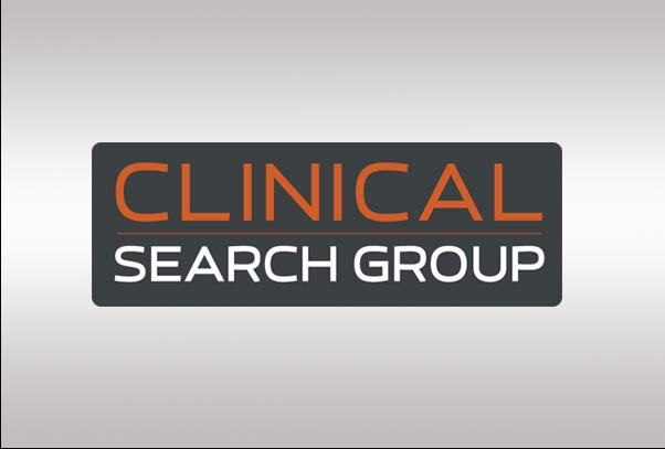 Clinical_Search_Group_Logo