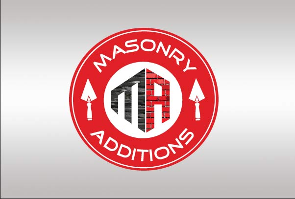 Massonry_Additions