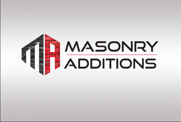Massonry_Additions_Hor