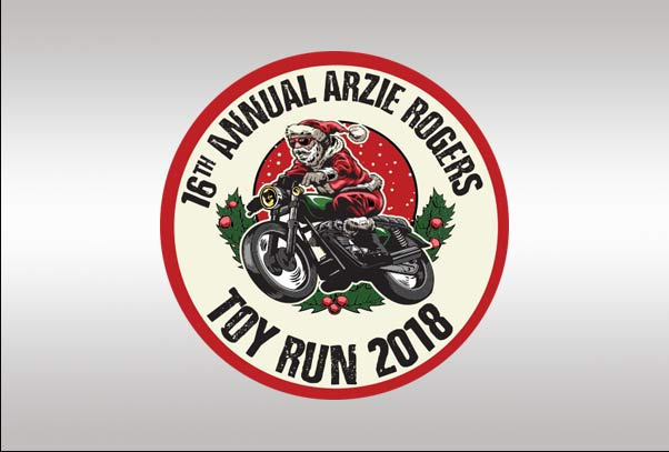 Arzie_Rogers_Toy_Run_2018