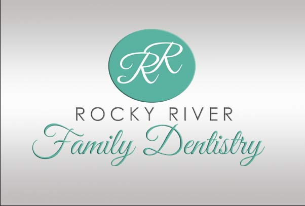 Rocky_River_Family_Dentistry