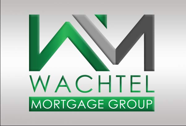 Wachtel_Mortgage_Group