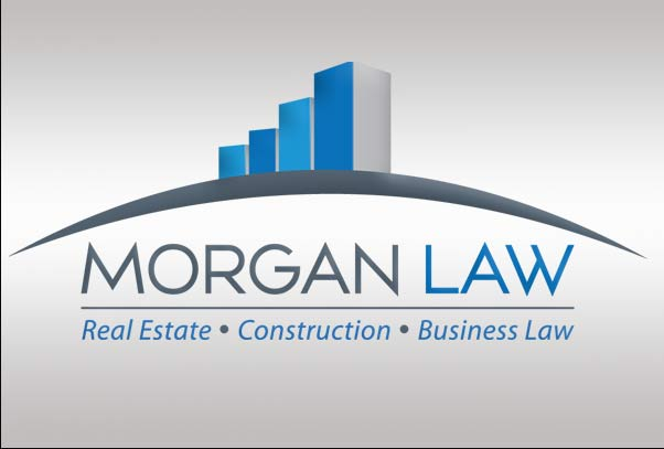 Morgan-Law