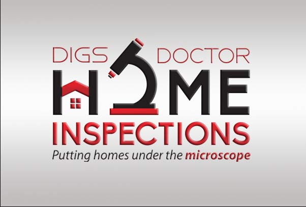Digs_Doc_Home_Inspections