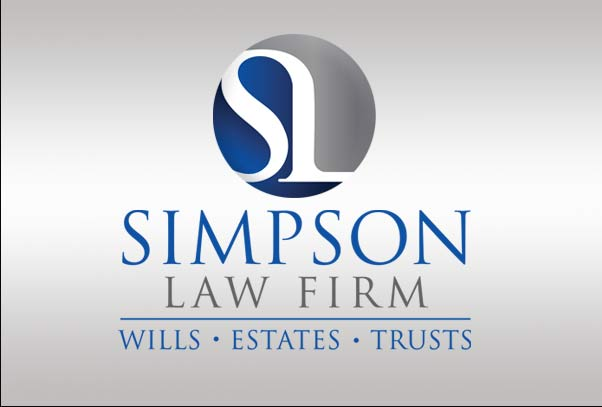Simpson_Law_Logo