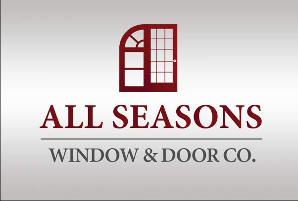 All_Seasons_Logo