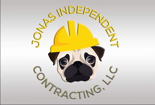 Jonas_Contracting_Logo