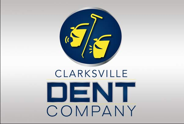 Clarksville_Dent_Company